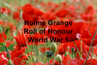 Roll of honour photo 1
