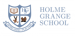 Holme-Grange-School